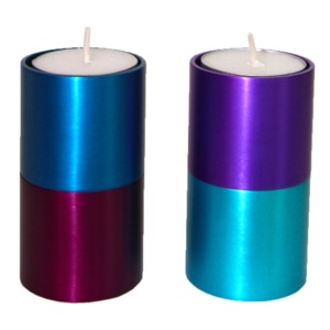 anodized-aluminum-duet-purple-candlesticks-caesarea-arts-ca-cs-10_large