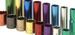 anodized-aluminum-finish-color_219911