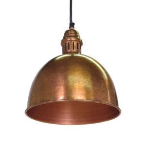 fercizwygc_antony_copper_plated_pendant_light0