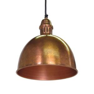 fercizwygc_antony_copper_plated_pendant_light0