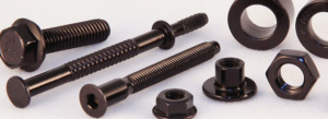 nanomate-true-black-fastener