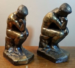 vintage-antique-1928-brass-plated-thinking-man-book-ends-60f262d0f57077841ca89a10a6a128ae